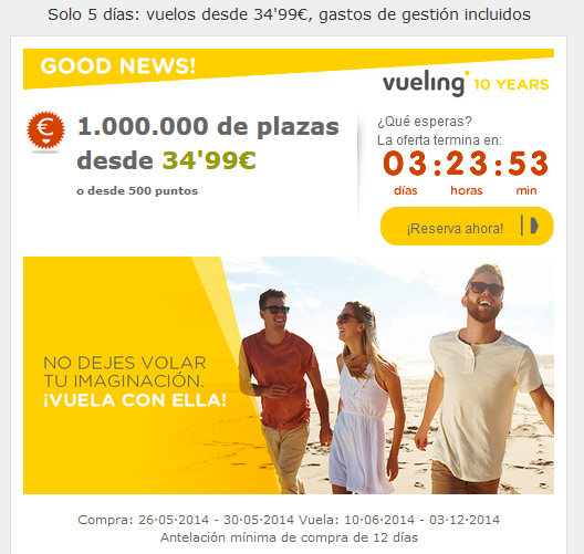 http://www.thelowcostairlinesblog.com/es/vueling.html