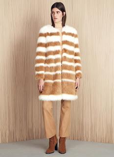 Moda De Invierno De Adolfo Domínguez