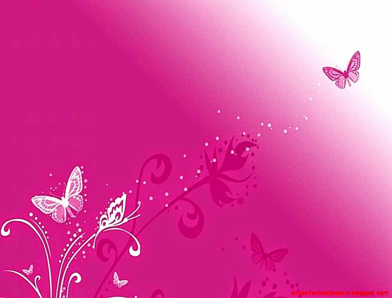 Pink butterfly vector background hd wallpapers pink butterfly vector - Filename Pink Butterfly Vector Background Hd Wallpaper Vector Amp Designs Jpg Dimension 1280x971 Pixels Size 76 05 Kb View Original Size