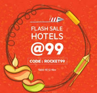 Oyohotels-99-sale