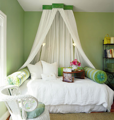 Superb Bed Crown Canopy Designs Photo