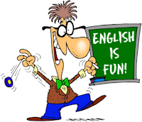 English For Us Let S Practice The Auxiliary Do At Home