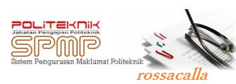 Semak result Semester Politeknik Sesi Jun 2014