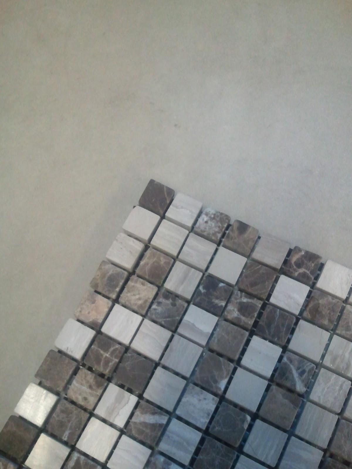 Bygga glasvägg badrum ~ xellen.com