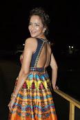 lakshmi manchu new glam pics-thumbnail-3