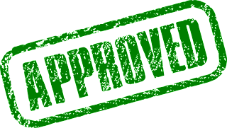 affiliate programs | clickbank affiliate program