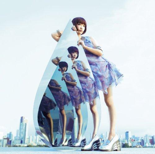 Yun*chi – Wonderful Wonder World * (2014.10.22/MP3)