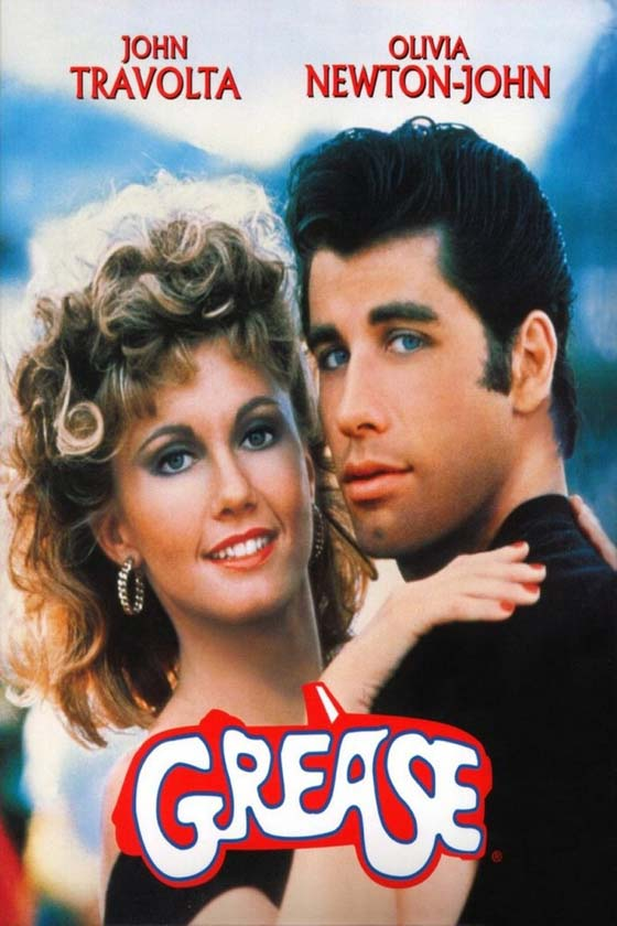 love and all that craziness top ten romantic movies of