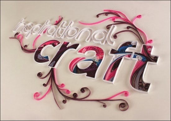 45+ Stunning 3D Typography Examples For Inspiration