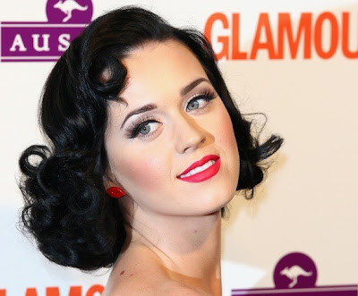 Katy Perry Hairstyles, Long Hairstyle 2011, Hairstyle 2011, New Long Hairstyle 2011, Celebrity Long Hairstyles 2106