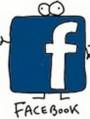 Juarlik Facebook