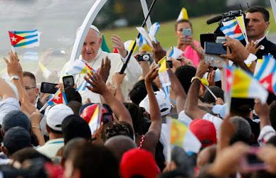 Ferenc pápa, Vatikán, Fehér Ház, Barack Obama, katolikus egyház, diplomácia,