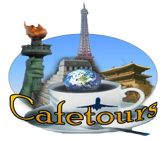 cafetours3.jpg