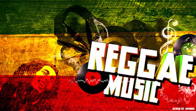 Download Lagu Reggae MP3 Lengkap