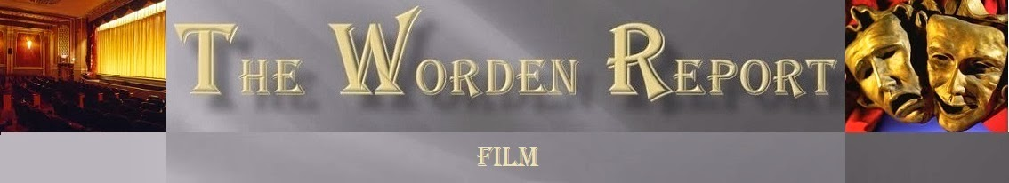 The Worden Report - Film