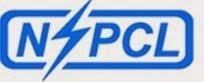 NTPC-SAIL Power Company Limited (NSPCL) Recruitment 2014 NSPCL Diploma Engineer Trainee and ITI Trainee posts Govt. Job Alert