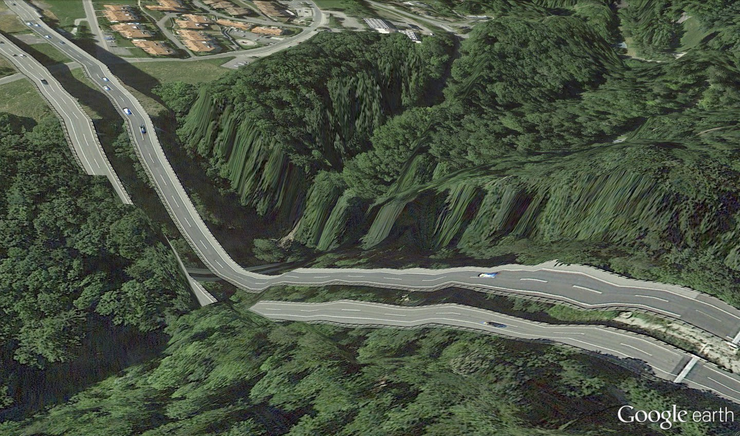 20-Switzerland-Clement-Valla-Postcards-From-Google-Earth-www-designstack-co