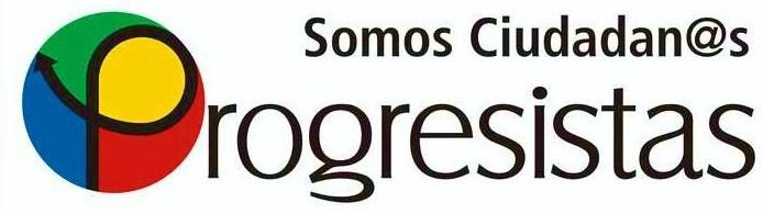 Progresistas Colombia