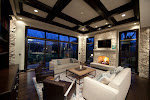 Portfiolo of our Custom Homes