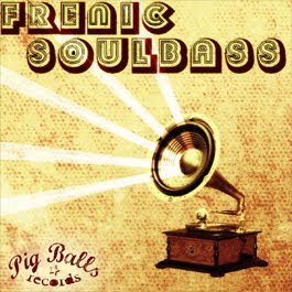 "Frenic ""SoulBass"""