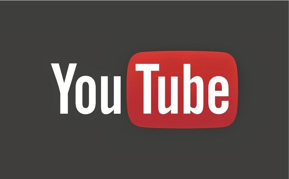 M.D.T.H. Videos