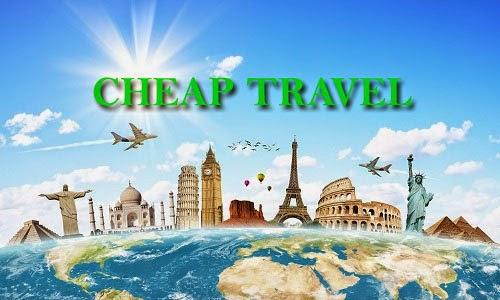 cheap travel' border=