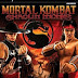 Cheat Mortal Kombat PS 2