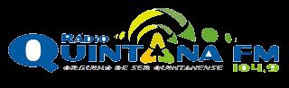 Rádio Quintana FM