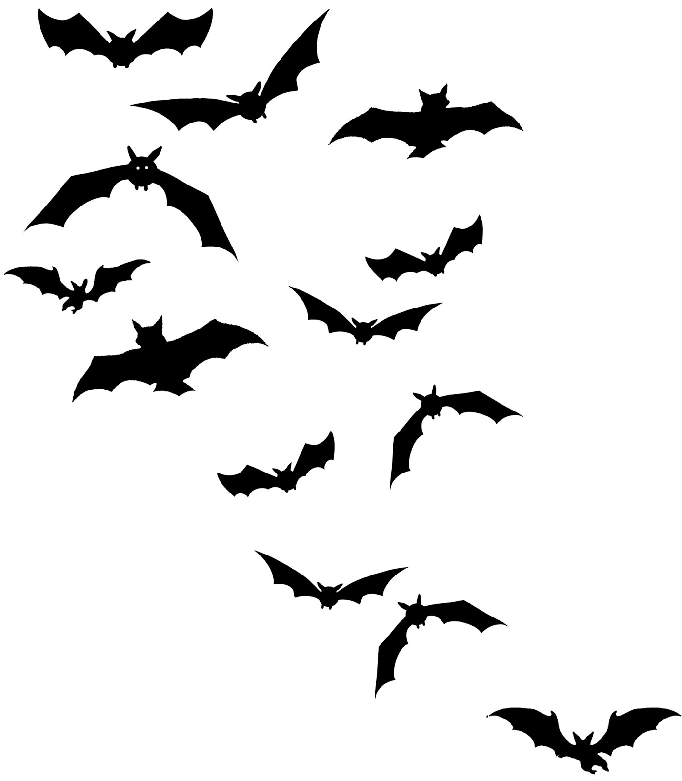 10 cool bat tattoo design gallery tattoo design ideas for How to draw a small bat