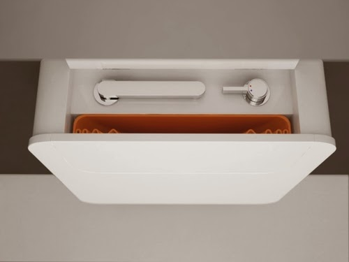 02-Pixel-Small-Foldable-Collapsible-Silicone-Sink-Small-Flat-Rafa-Arnalte-www-designstack-co