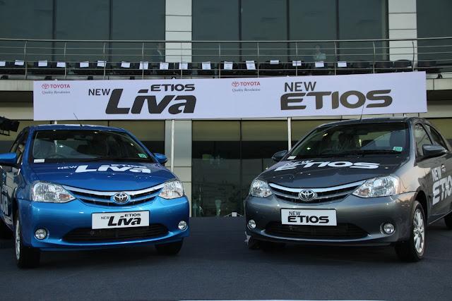 Toyota-Etios-2013-3