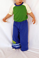 http://just-chic.blogspot.com/2014/03/sewing-for-boys.html
