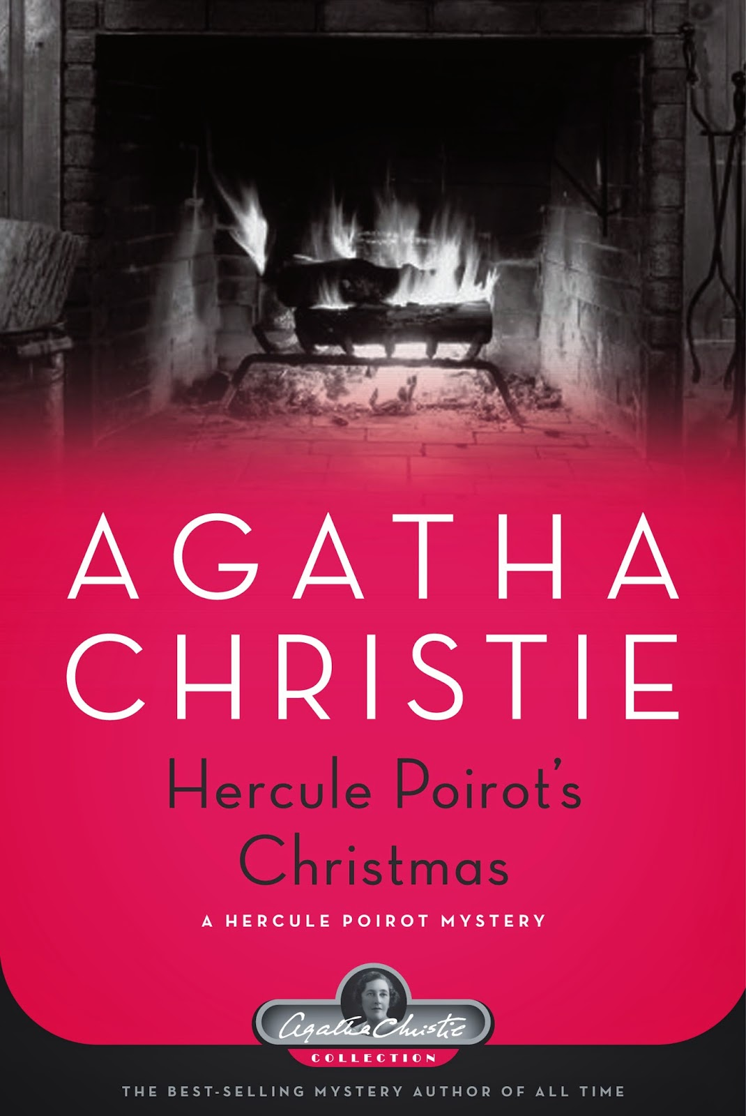 a summary of hercule poirots christmas a novel by agatha christie Hercule poirot's christmas: a hercule poirot mystery and millions of other books  are available for amazon kindle learn more enter your  the amazon book  review  five little pigs: a hercule poirot mystery (agatha christie collection)  .