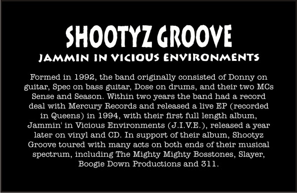 shootyz_groove-jammin_in_vicious_environments_back_vector