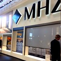 MHZ Stuttgart R+T
