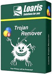 Loaris Trojam Remover 1.2.7.4