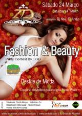 2ª Fashion & Beauty