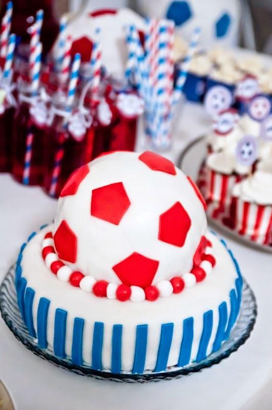 Jalkapallosynttärit