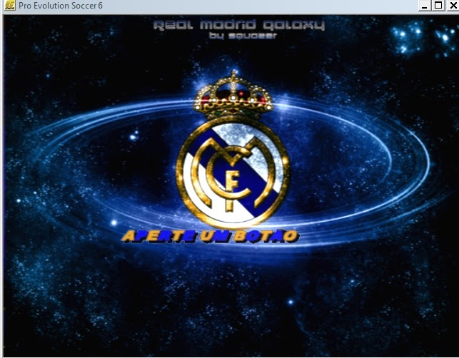 Download 0 Sound Afs Pes 6