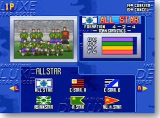 super star soccer deluxe