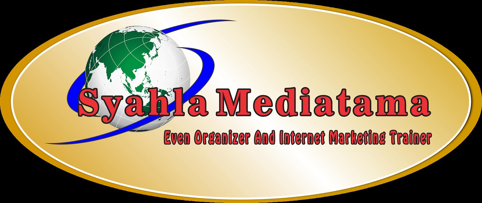 Syahla Mediatama