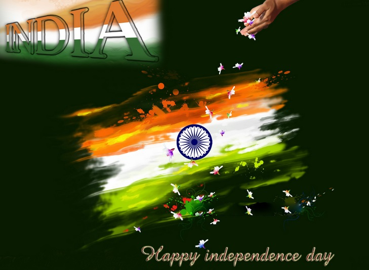 Independence Day Images Independence Day 1947 Wallpapers 2015 Free
