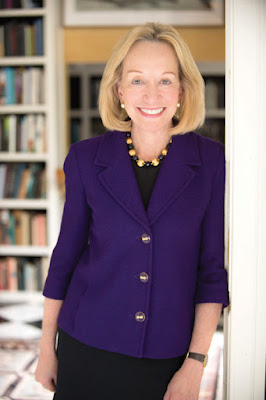 RootsTech, the largest family history conference in the world, announced Doris Kearns Goodwin has joined its lineup of keynote speakers.