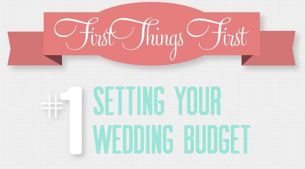 Vismaya tips for planning a beautiful wedding on a reasonable budget