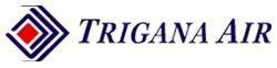 http://www.trigana-air.com/