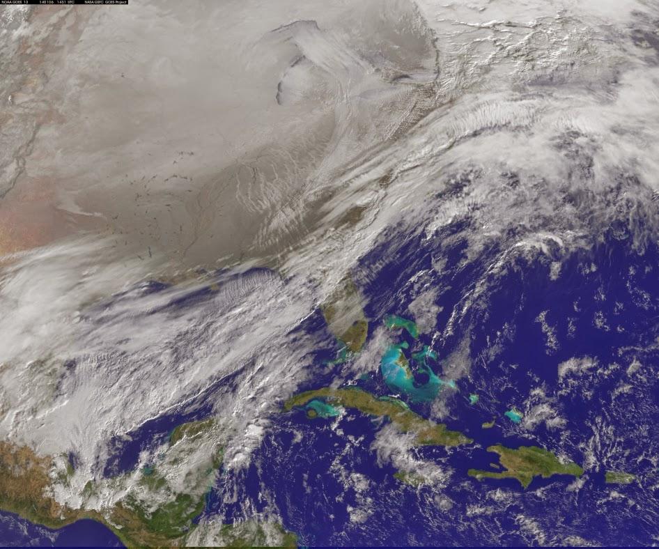 Bienvenidos al nuevo foro de apoyo a Noe #272 / 03.07.15 ~ 09.07.15 - Página 4 Vortice+polar,NASA+...