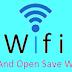 Save Wi-Fi Ka Password Apne Android Phone Mai kaise dekhe