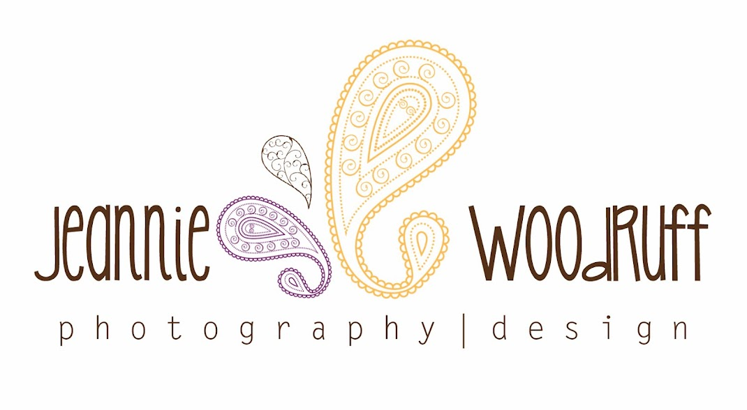Jeannie Woodruff Photography