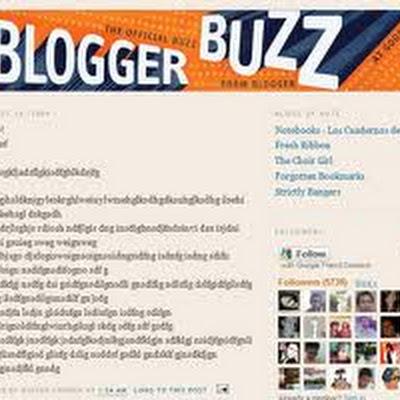 Come creare e personalizzare la versione mobile di Blogger.