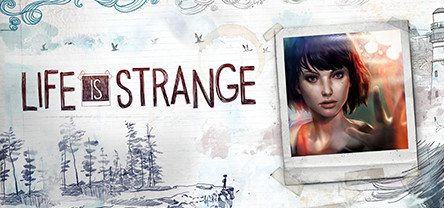 Life is Strange PC Game Free Download